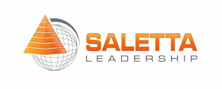 Saletta Leadership, LLC