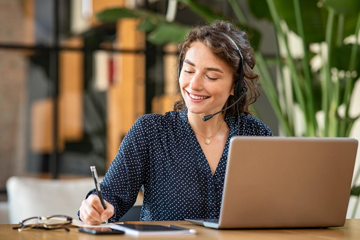 Customer Service Tips 2020
