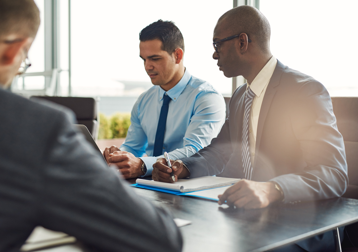 Leadership Vs Management: What Are The Differences?