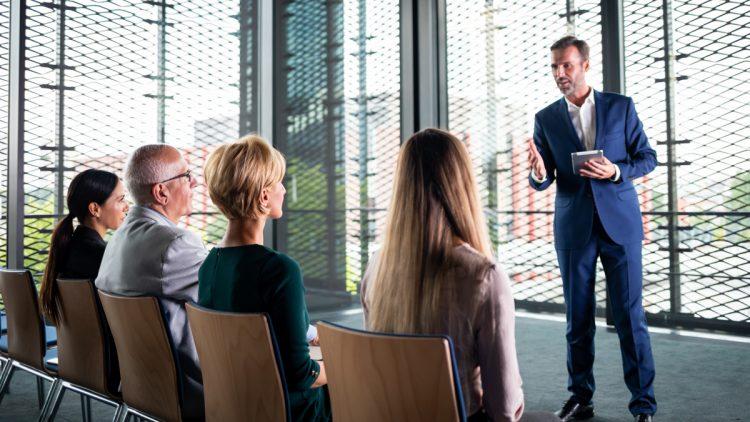 Executive Coaching Cost